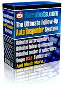 Follow Up Autorepsonder System